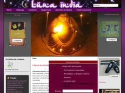 www.lunaindia.es