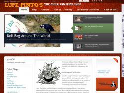 www.lupepintos.com