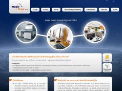 www.magicprint.sk