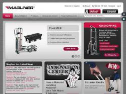www.magliner.com/