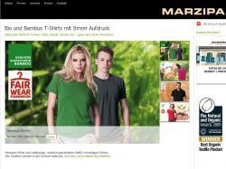 www.marzipan-shirts.eu