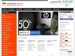 www.mbpartner.com.pl