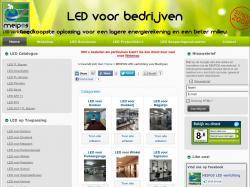 www.meipos.nl