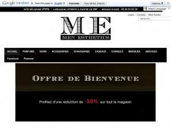 www.men-esthetics.com