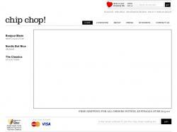 www.mychipchop.com