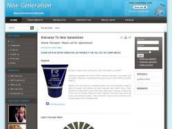 www.newgeneration4u.co.za