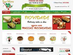 www.novamassa.com.br