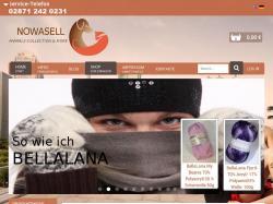 www.nowasell.eu