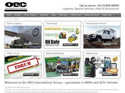 www.oec4x4.com