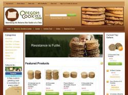 www.oregoncookies.com