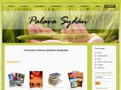 www.palavasydan.fi/index.php?option=com_virtuemart&Itemid=25