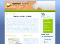 www.parkety-podlahy.cz