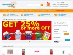 www.pharmacyonweb.co.nz