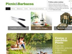 www.picnicybarbacoa.com