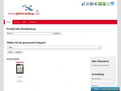 www.pilotenshop.net