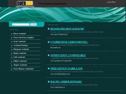 www.powerbalancearmband.de