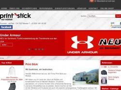 www.printstick.ch