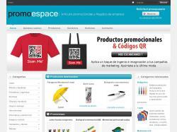www.promoespace.com