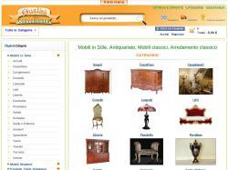 www.qualitaeconvenienza.it/mobili-in-stile