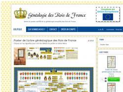 www.roisdefrance.info/thumbnails.jpg