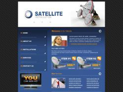 www.satsol.com/