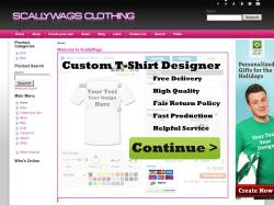 www.scallywagsclothing.com