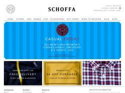 www.schoffa.com