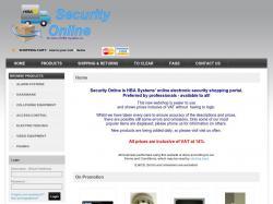 www.securityonline.co.za