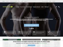 www.selezionebio.it