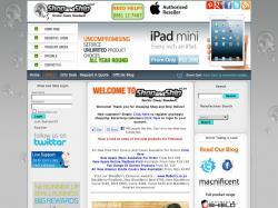 www.shopandship.co.za
