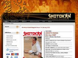 www.shotokanmag.com
