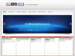 www.smoogle.co.za