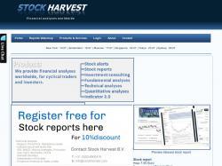 www.stockharvest.com