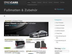 www.style-for-cars.de