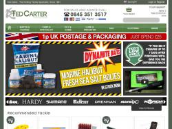 www.tedcarter.co.uk