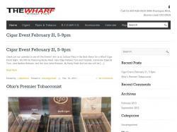 www.thewharf.com