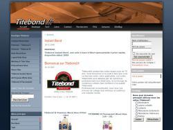 www.titebond.fr/