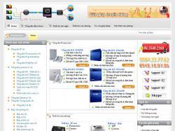 www.tongdaiip.net