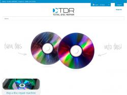 www.totaldiscrepair.co.uk