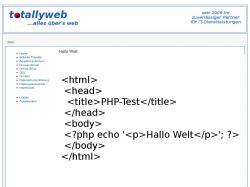 www.totallyweb.de/