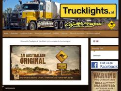 www.trucklights.nl