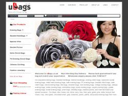 www.ubags.co.uk