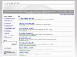 www.uhrenshop24.at/