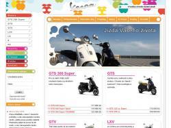 www.vespacentrum.cz/