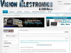 www.visionelectronics.be
