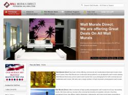 www.wall-murals-direct.com
