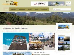 www.wanderfreak.de