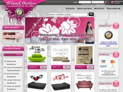 www.wandmotive.com