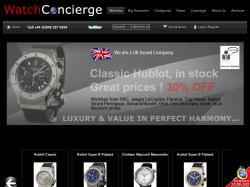 www.watchconcierge.com