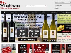 www.winehaven.com.au